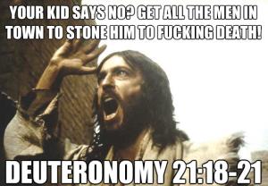 deuteronomy-21-18-211