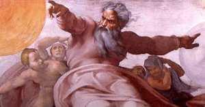 Angry-God1