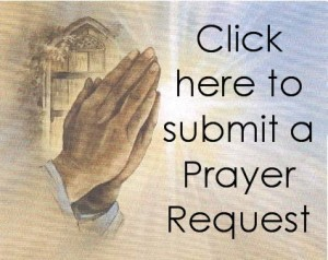 PrayingHands%20prayer%20request