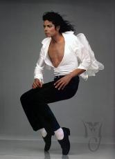Michael-Jackson-by-Annie-Leibovitz-michael-jackson-23173496-1261-1749