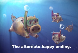 and_pigs_can_swim_by_gabo_the_ba1