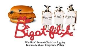 chick-fil-a-bigots-2012