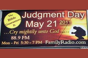 judgement-day-600_s640x427