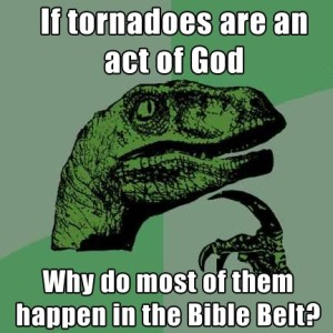 philosoraptor-tornadoes-bible-belt
