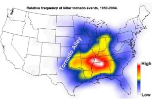 tornado-alley-map-niu