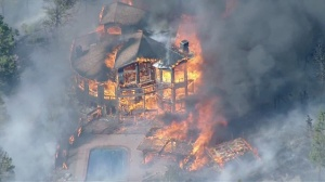 Black_Forest_Fire_home9g_1370996480145_428236_ver1_0_640_480
