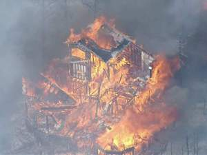 Black_Forest_Fire_home9i_1370996511817_428246_ver1_0_640_480_20130612151934_640_480