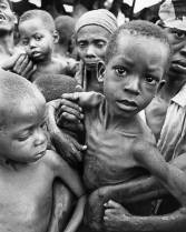 starving_children