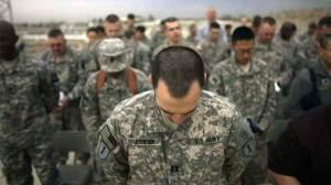 600_ap_military_religion4